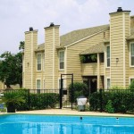 Southern Oaks Apartments For Rent Mobile Apartment