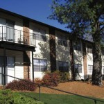 Southern Pines Apartments For Rent Spartanburg