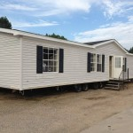 Southridge Mobile Homes For Sale Baton Rouge Louisiana