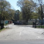 Space Mobile Home Park For Sale Atlanta
