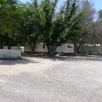 Space Mobile Home Park For Sale David