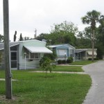Space Mobile Home Park For Sale Fort Myers