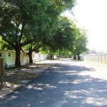 Space Mobile Home Park For Sale Ocala
