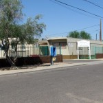Space Mobile Home Park For Sale Phoenix