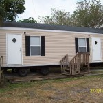 Space Mobile Home Park For Sale Stuart