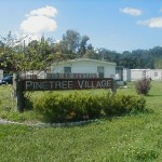 Space Mobile Home Park For Sale Tampa
