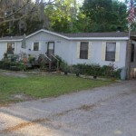 Space Mobile Home Park For Sale Thonotosassa