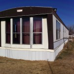 Spacious Mobile Home For Sale Rapid City Details
