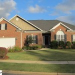Spartanburg Homes For Rent Mynewplace