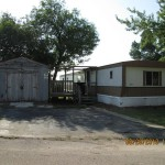 Special Lot Mobile Home For Sale Oshkosh