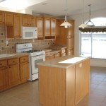 Specialize Manufactured Mobile Homes List And Sell All Ages