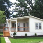 Springfield Oregon Manufactured Home Sales Mobile Homes For Sale