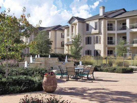 Springs Apartments For Rent Austin Apartment Finder