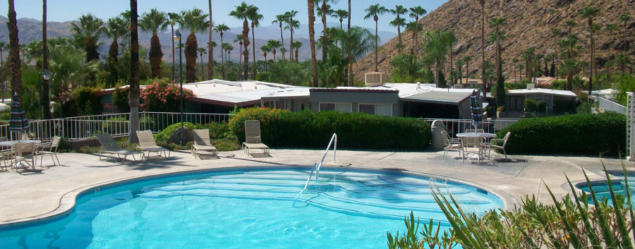 Springs California Senior Mobile And Manufactured Homes For Sale