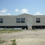 Springtown For Sale Yousellwelist