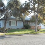 Spruce Ave Fresno Mls Idx Real Estate For Sale