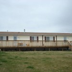 Sri Mobile Home For Sale Olds Alberta Estates Canada
