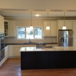 Stackable Modular Homes Kitchen Design Ideas Pictures Remodel And