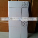 Stamping Plastic Mobile Home Ceilling Panel Ceiling Tiles For Sale