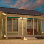Starling Nationwide Homes New Mobile Home Model