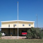 Steel Commercial Buildings Prefab House And Modular Building