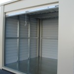 Steel Doors For Mobile Homes