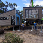 Steel Modular Homes Image Search Results