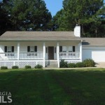 Stephens County Homes For Rent Rental