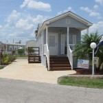 Stewart Mobile Home For Rent Punta Gorda