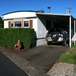 Stierna Oregon Used Manufactured Modular Mobile Homes For Sale