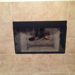 Stone Veneer Over Prefab Fireplace Hearth Forums Home