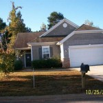 Stonewood Crossing Boiling Springs Home Mls Click Here
