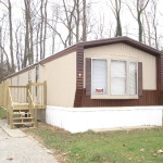 Stoney Creek Lot Rent Own Fort Wayne Mobile Homes