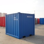 Storage Container Cca Containers Sales Rentals