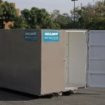 Storage Containers For Rent Los Angeles Area