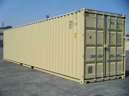 Storage Containers For Sale Newark Shipping