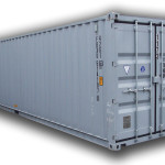 Storage Containers Large