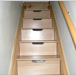 Storage Solutions Home Depot Image Search Results