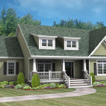 Story Manufactured Homes Royalhomesinfo Raleigh