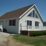 Story Modular Homes Oklahoma Image Search Results