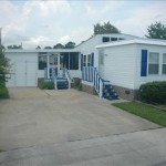 Strand Myrtle Beach Mobile Home Lets Take Vacation