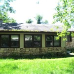 Street Clayton Usa Rancher Home For Sale
