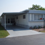 Stret East Palmetto Mobile Home For Sale Owner Fsbo