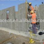 Structural Insulated Panel Housing Kenya Architect