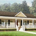 Style Homes Handcrafted Modular Builder North Carolina
