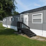 Sullivan Mhp Mobile Home For Rent