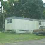 Sulphur Mobile Home Parks Find