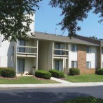 Sumter Apartments For Rent