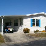Suncoast Florida Manufactured Mobile Home For Sale Palm Harbor