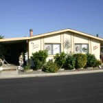 Sunnybrook Manufactured Home For Sale Corona